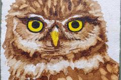 uil-1550x2150cm-aquarel