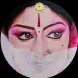 Indiase-danseresZ